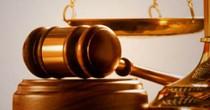 Vi phạm chứng khoán, Mía đường La Ngà và Thành An 77 bị phạt 90 triệu đồng