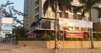 Chuyện có một không hai về bệnh viện xin chuyển thành chung cư để bán ở Sài Gòn