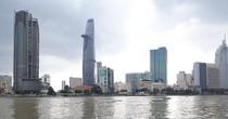TP.HCM: Kiến nghị Thủ tướng chấp thuận Bitexco và HFIC làm nhà đầu tư hai dự án lớn