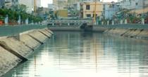 TP.HCM kiến nghị điều chỉnh quy hoạch xây dựng nhà máy xử lý nước thải