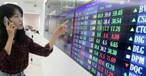 """""""Tiền đổ vào thị trường chứng khoán Việt Nam sẽ tiếp tục tăng"""""""
