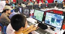 TP.HCM sẽ tổng kiểm tra các điểm kinh doanh trò chơi điện tử, khu vui chơi giải trí