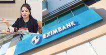 Bà Chu Thị Bình có khởi kiện Eximbank hay không?