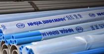 """Nhà đầu tư Thái Lan """"thâu tóm"""" xong hơn 24 triệu cổ phần Nhựa Bình Minh"""