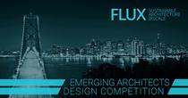 [TekINSIDER] Flux: Startup tách khỏi Google để phát triển hơn