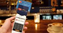 [TekINSIDER] mPoS: Đối thủ lớn nhất là thói quen  thanh toán tiền mặt của người dùng