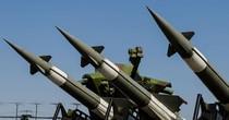 [Infographic] Mỹ, Nga, Israel và các nước khác đang làm gì ở Syria?