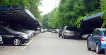 [TekINSIDER] Pakme: Điểm đỗ xe không phải thứ duy nhất khách hàng cần
