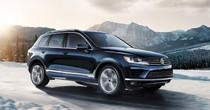 Công nghệ 24h: Ô tô châu Âu giảm giá kỷ lục tại Việt Nam
