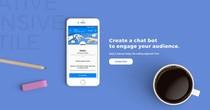 [TekINSIDER] Hekate: Tự làm chatbot cho doanh nghiệp khó hay dễ?