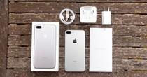 Công nghệ 24h: iPhone bắt đầu giảm giá sâu tại Việt Nam