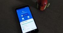 [Ứng dụng cuối tuần] Cách tiết kiệm dữ liệu 3G/4G trên điện thoại Android hơn trước đây
