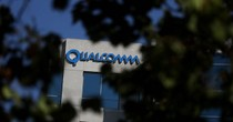 Broadcom chính thức từ bỏ ý định mua lại Qualcomm