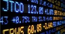 Chứng khoán 24h: Thanh khoản đột biến, 1 tháng khối ngoại bán ròng hơn 22 triệu SHB