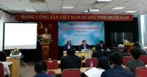 ĐHĐCĐ BIC: Sắp khảo sát hệ thống CNTT trị giá 3 triệu USD, dừng kế hoạch chuyển trụ sở
