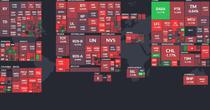 Trước giờ giao dịch 18/8: Mất thêm thời gian để thị trường ổn định