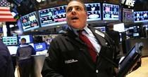 Chứng khoán 24h: Tiền đã chảy đến các cổ phiếu Bất động sản