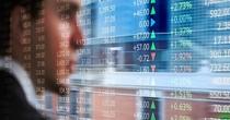 Chứng khoán 24h: SCIC sẽ chào bán cạnh tranh 29,51% cổ phần BMP vào ngày 9/3