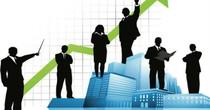 Chứng khoán 24h: Lãnh đạo MWG kiếm lời lớn từ cổ phiếu