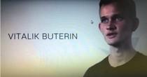 Nhà sáng lập Ethereum cảnh báo tiền kỹ thuật số có thể rơi về 0