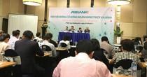 ĐHĐCĐ ABBank: Dự kiến đưa cổ phiếu lên UPCoM năm 2017
