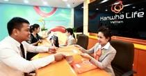 Hanwha Life Việt Nam đạt 478 tỷ doanh thu phí mới trong 9 tháng