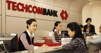 Năm 2018, Techcombank dự kiến lợi nhuận trước thuế 10.000 tỷ đồng