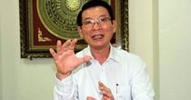"""Ông chủ Thủy sản Thuận Phước: Trăn trở khi doanh nghiệp Việt """"làm thuê"""" ngày càng nhiều"""