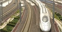Lạng Sơn muốn sớm triển khai đường sắt cao tốc nối Trung Quốc