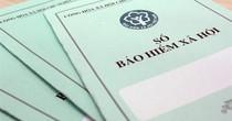"""Báo cáo Thủ tướng vụ chi phí """"quá lớn"""" cho hệ thống Bảo hiểm xã hội"""