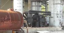 Chỉ đạo nổi bật: Thanh tra Chính phủ vào cuộc vụ nhà máy nghìn tỷ bị bỏ hoang