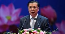 Vì sao thuế phí Việt Nam cao nhất trong khu vực?