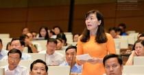 Đề xuất bổ sung quy định xử lý hình sự hành vi bôi nhọ lãnh đạo Đảng, Nhà nước