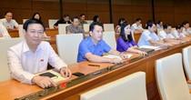 Bao giờ Việt Nam sẽ có Luật đơn vị hành chính - kinh tế đặc biệt?
