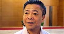 Xóa tư cách nguyên Phó chủ tịch, Chủ tịch tỉnh Hà Tĩnh với ông Võ Kim Cự