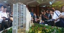 Thủ tướng yêu cầu nghiên cứu kỹ đề xuất đánh thuế nhà thứ 2