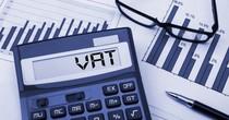 Tăng thuế VAT không ảnh hưởng đến sức cạnh tranh của doanh nghiệp?