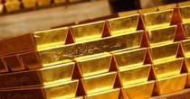 Giá vàng trong nước bất ngờ đảo chiều, tăng tới 90 nghìn đồng/lượng