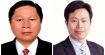 Chỉ đạo nổi bật: Thủ tướng bổ nhiệm hai thứ trưởng tại một bộ