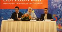 Chuyên gia ADB: Việt Nam nên rà soát việc ưu đãi thuế để cơ cấu nguồn thu