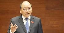 Thủ tướng đề nghị các doanh nghiệp nói không với việc đưa hối lộ