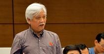 """Ông Dương Trung Quốc: Từ sầm uất, TP.HCM trở nên trầm uất vì cơ chế """"ràng buộc """""""