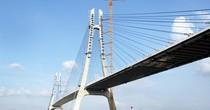 Cầu 5.700 tỷ chưa khánh thành đã nứt dầm: Phó thủ tướng yêu cầu làm rõ nguyên nhân