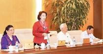 Xem xét thành lập thêm thị trấn mới thuộc huyện Trực Ninh, Nam Định