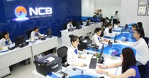 Truyền thông NCB đạt ngưỡng hiệu quả theo chuẩn quốc tế