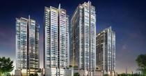 Mở bán HP Landmark Tower giá từ 17,3 triệu đồng/m2