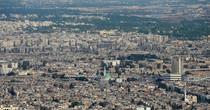 Moscow: Hoa Kỳ chẳng có gì để đề xuất với Nga về vấn đề Syria