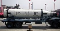 Người Nhật tăng cảnh giác với Triều Tiên