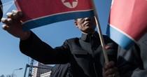 Nga vạch kế hoạch và lộ trình giải quyết vấn đề Triều Tiên