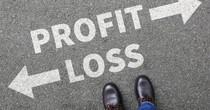 Doanh nghiệp liên tiếp báo lỗ quý II bất chấp doanh thu tăng trưởng